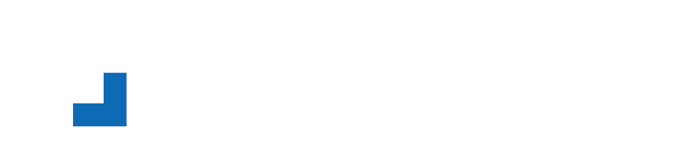 Stadtbibliothek Deggendorf